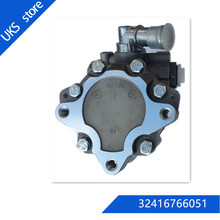 Насос рулевого управления для BMW MINI(R50, R53) One D 1ND 1ND-TV 03/06-06/09