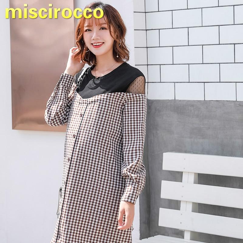 roupas de malha de algodao de maternidade maternidade top falso duas pecas camisa camisa de renda