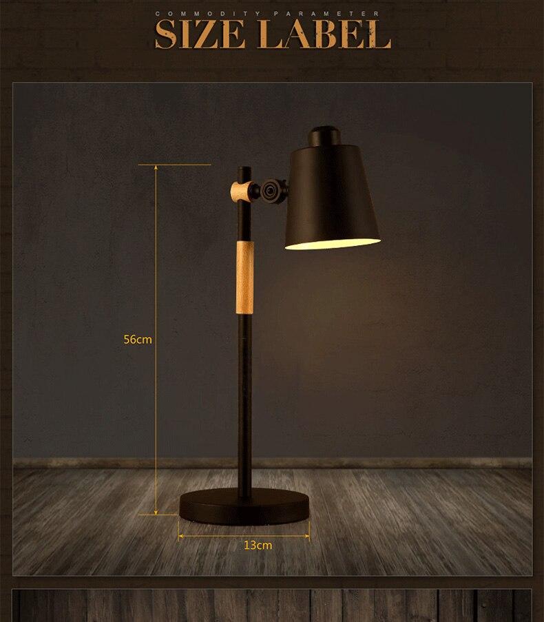 desk-lamp-9