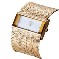 Luxury Ultra Slim Chain Quartz Watch Women Bracelet Diamond Fashion All Occasion Dress Bangle Clock Case Relogio Femilino Reloj