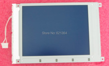 LM057QB1T07     professional lcd screen sales  for industrial use with tested ok
