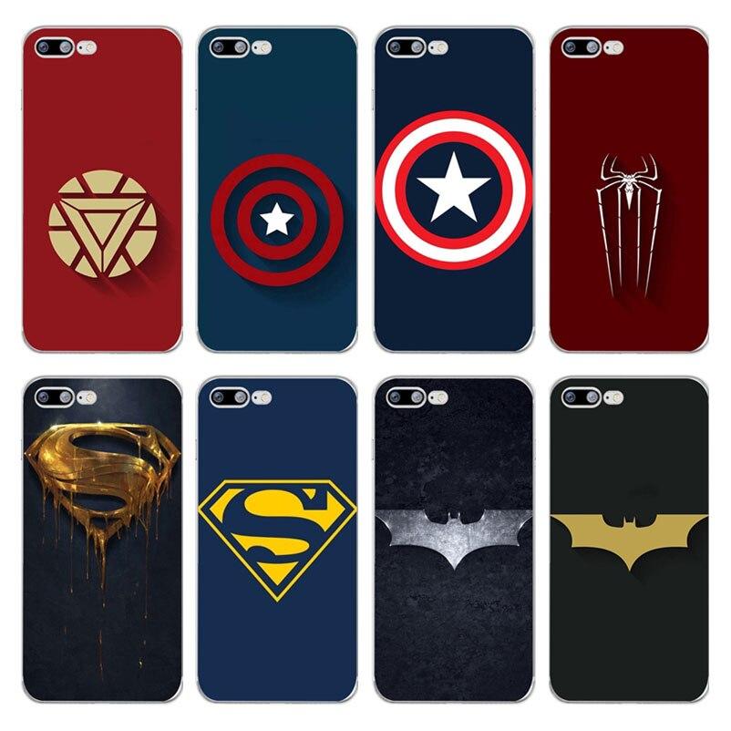 Картинки на чехлы айфон супергерой