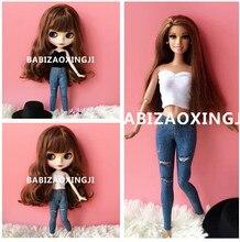 günstige barbie puppen