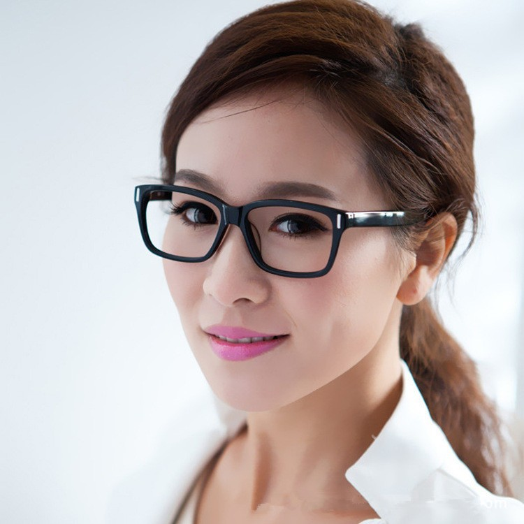 acetate glasses frame (19)