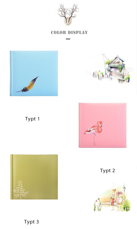 5颜色-恢复的