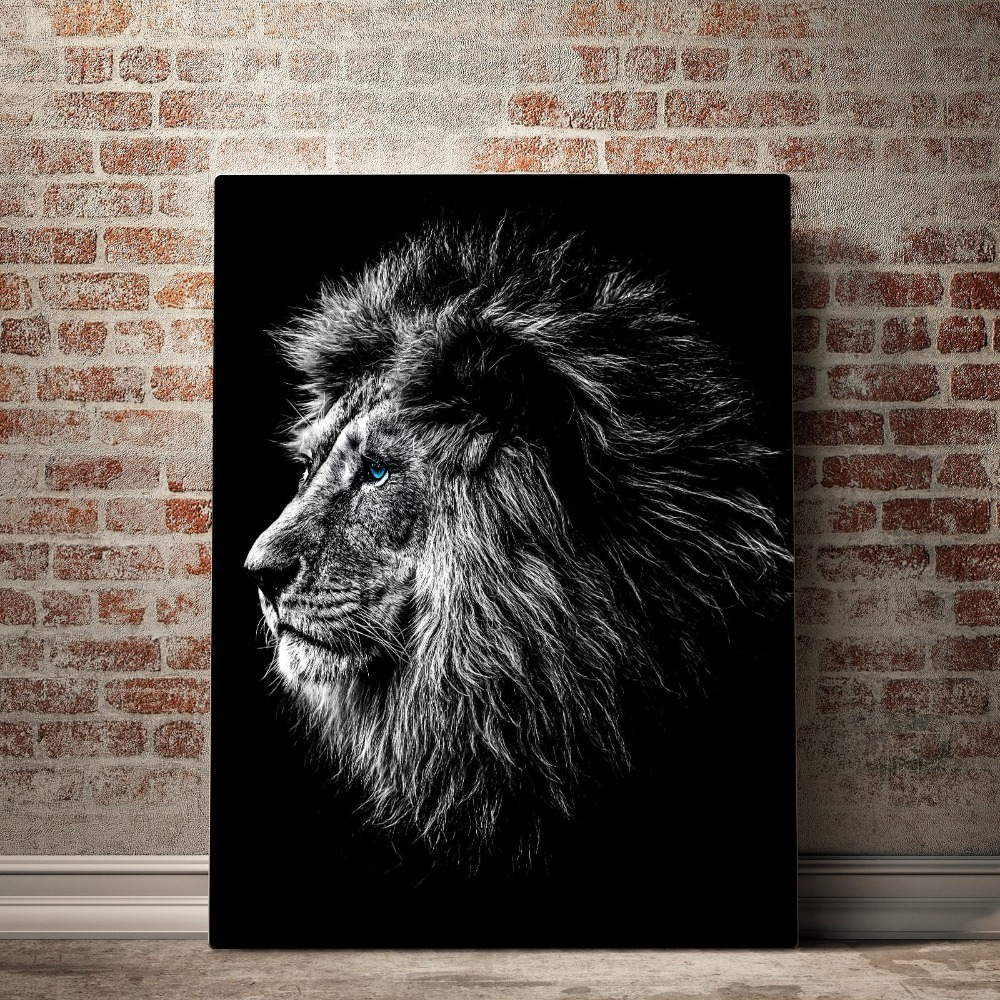 Blue_Eyed_Lion_mock_up_brick_vertical_copy_2000x