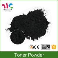 TN2115 TN2125 TN2130 TN360 TN2150 for Brother HL2140 toner powder