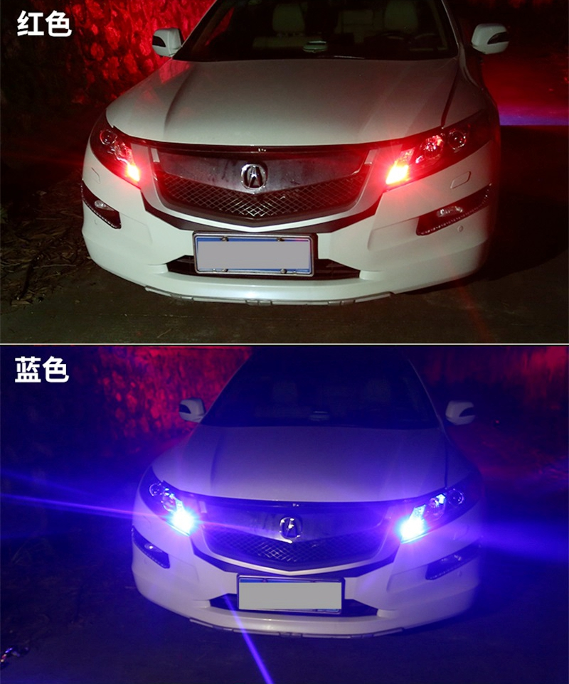 HTB1qIryGeuSBuNjSsplq6ze8pXaC 2PCS High Quality T10 W5W Super Bright 3030 LED Car Interior Reading Dome Light Marker Lamp 168 194 LED Auto Wedge Parking Bulbs