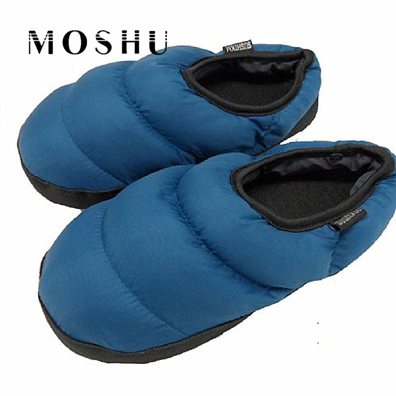 Winter Men&Women Slippers Home Fuzzy Female Black Slippers Plush Slippers Indoor Female Shoes House Flip Flops Slides plush winter slippers indoor animal emoji furry house home with fur flip flops women fluffy rihanna slides fenty shoes