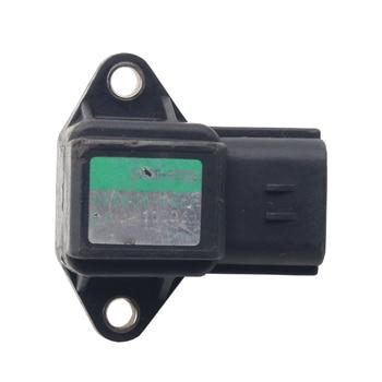 Capteur de carte de pression d'air de collecteur d'admission d'oem 079800-4851 89420-97202 pour Daihatsu