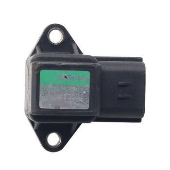 OEM 079800-4851 89420-97202 kolektora dolotowego powietrza czujnik ciśnienia dla Daihatsu