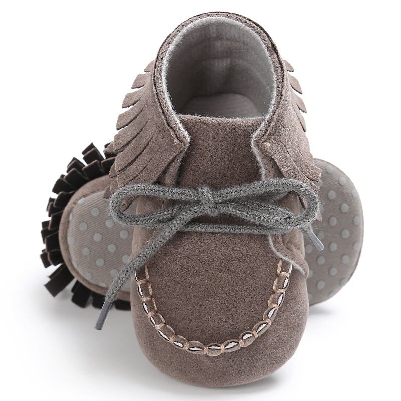 Toddler-Baby-Girls-Frosted-Leather-Shoes-Tassel-Party-Crib-Shoes-Baby-First-Walkers-Prewalker-First-Shoes-3
