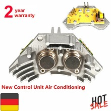 New Control Unit Air Conditioning For CITROEN XANTIA SAXO XSARA PEUGEOT 644178  5HL351321-061   698032