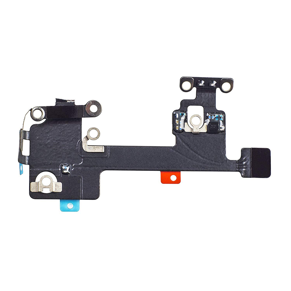 HOUSTMUST Brand 1pcs NEW For Iphone X WiFi Antenna Signal Flex Cable Ribbon Replacement Parts