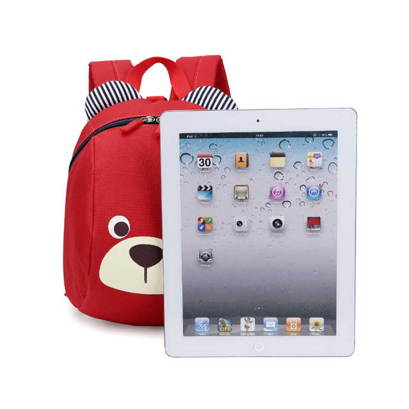 LXFZQ mochila infantil torby szkolne dla dzieci nowy śliczny plecak dla dzieci plecak szkolny plecak dla dzieci torebki dziecięce