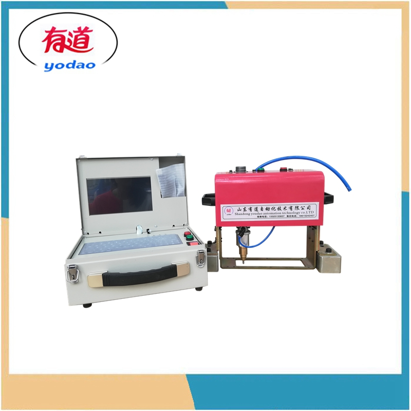 14040 chassis number machine benchtop plane pneumatic engraving machine for metal14040 chassis number machine benchtop plane pneumatic engraving machine for metal