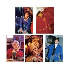 Popular Shinee Albums-Buy Cheap Shinee Albums lots from
