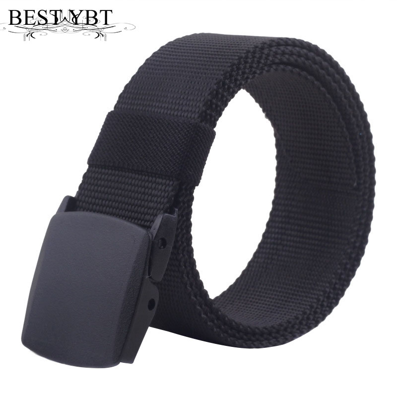 Apparel Accessories 100% Quality Men Gift Pin Buckle Casual Waistband Belt Fashion Easy Match Artificial Leather Wear Resistant Crozzling