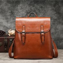 062217 Женская мода double сумка popular рюкзак