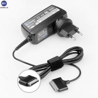 KFD 30 Pins AC Power Adapter Charger For IBM Lenovo Ideapad A1 K1 S1 Tablet 78y7365
