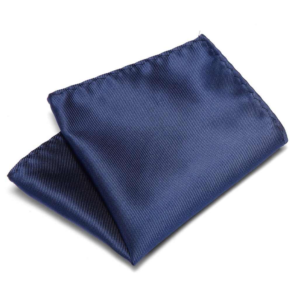 Chusteczki do nosa dla mężczyzn garnitur krawat różowy i czarny Paisley mężczyźni moda nowy projekt poliester chustka Plaid kieszonkowy plac i chusteczka