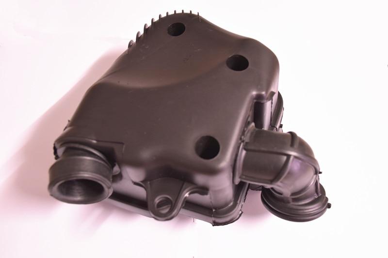 Motorcycle Air Filter For YAMAH BWS 100 4VP ZUMA YW 50 4vp-e4410-00