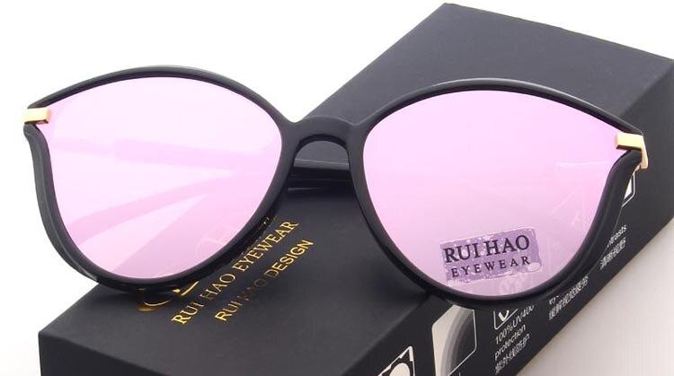 1252-light pink-750 (2)
