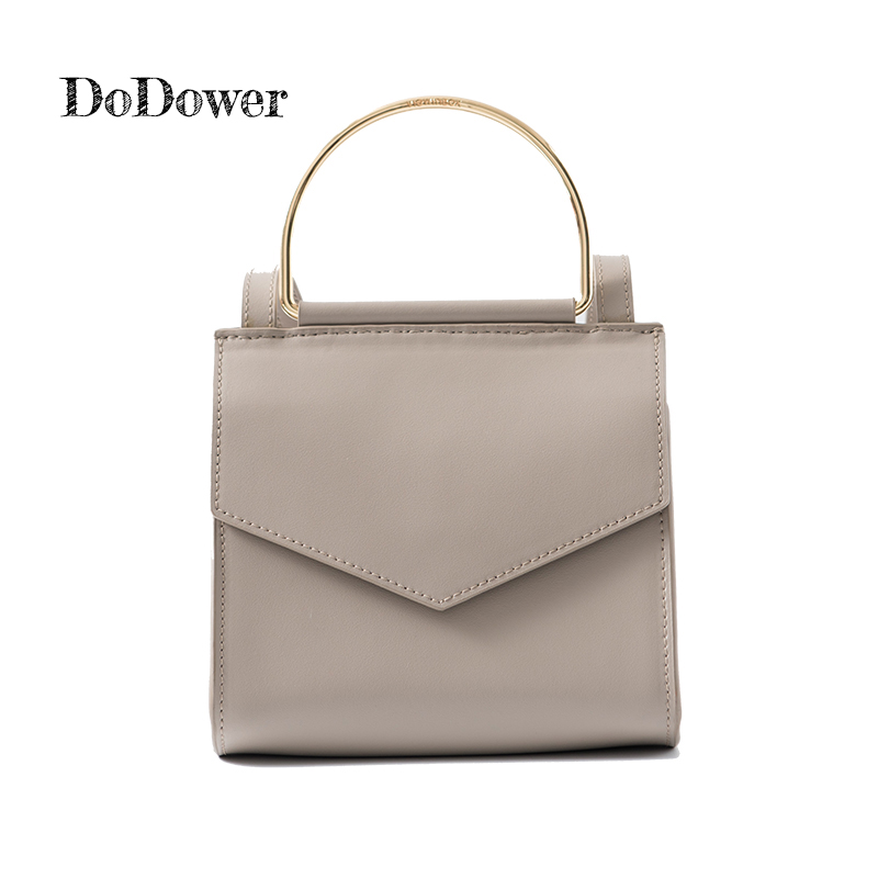 Do Dower 2017 High Quality Lady Small Handbag Fashion Mini Tote Women Crossbody Bag Leather Zipper Shoulder Messenger Bags 2017 hot fashion women bags 3d diamond shape shoulder chain lady girl messenger small crossbody satchel evening zipper hangbags