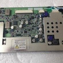 TFD58W22MW TFD58W26MW TFD58W25MW TFD58W29MW экранная панель один год гарантии