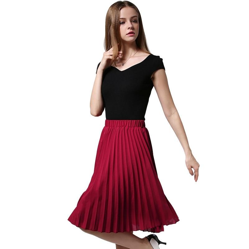 юбка летняя с доставкой в Россию