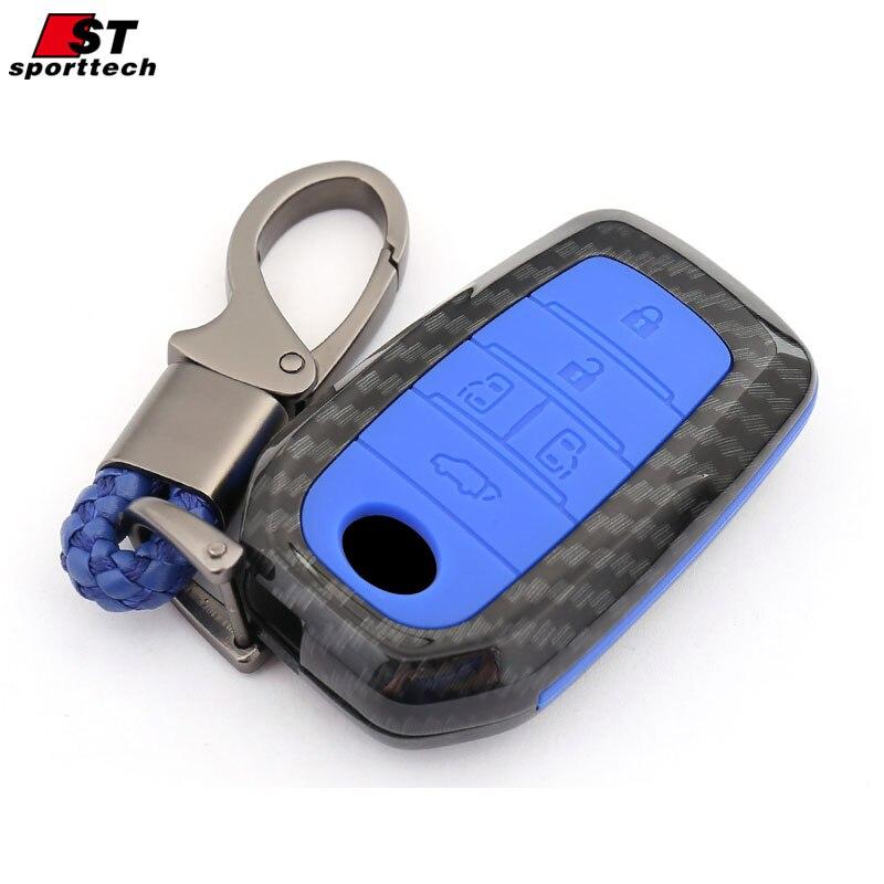 Personal alarm safe sound emergency security alarm keychain led flashlight UUMW