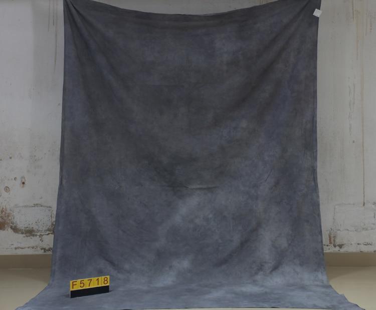 10*20ft/3m*6m Tye-Die Muslin wedding BackdropF5718,photo studio background backdrop,muslin backdrops for photography