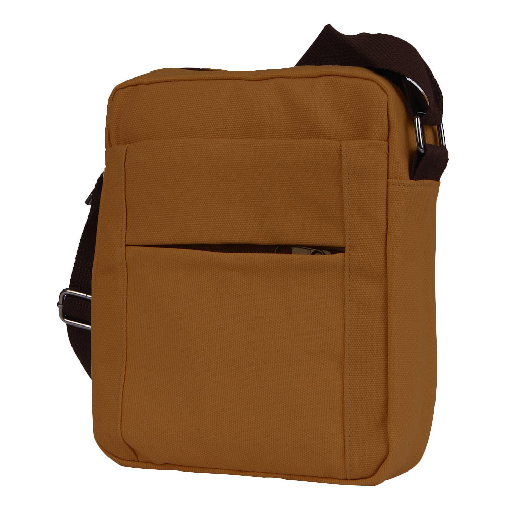 20d92cf15f 2018 men s travel bags cool Canvas bag fashion men messenger bags high  quality famous brand purse bolsa feminina shoulder bags on Aliexpress.com