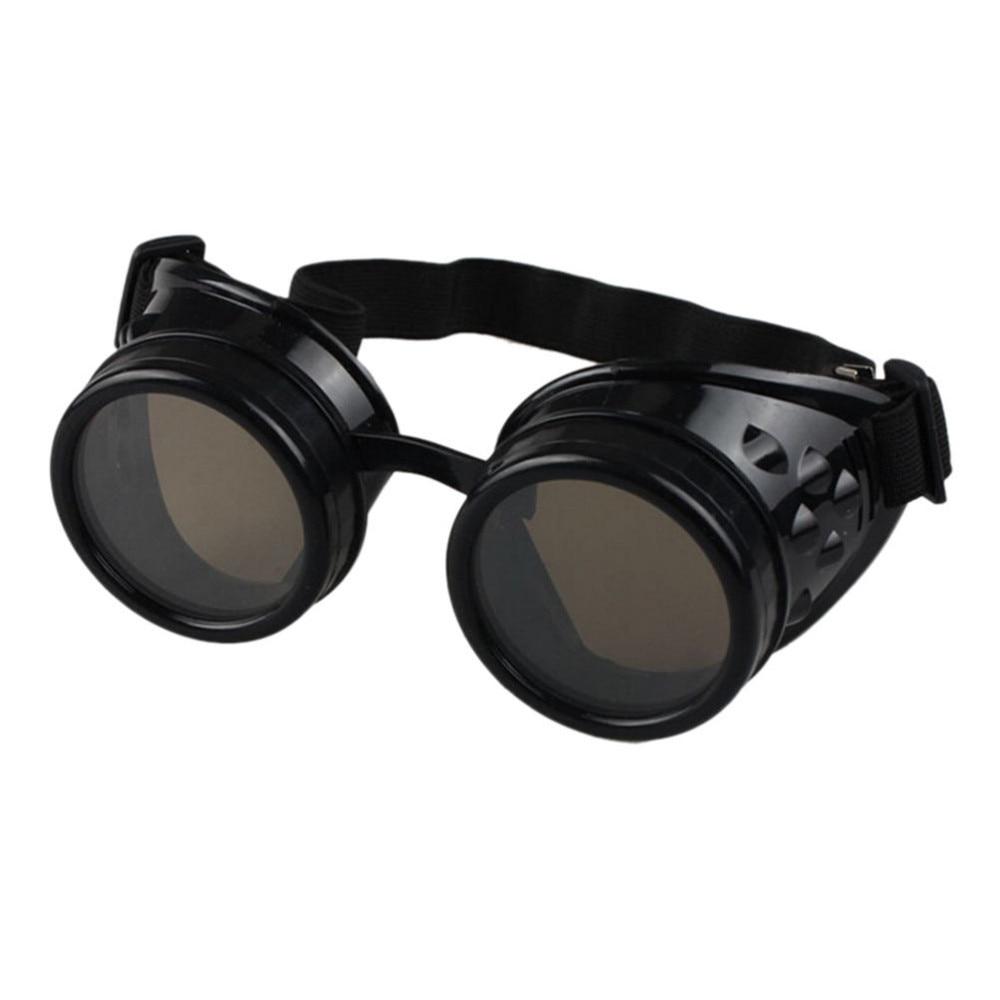 HTB1qJ1TRFXXXXbeXFXXq6xXFXXXn - Welding Cyber Punk Vintage Sunglasses Retro Gothic Steampunk Goggles Glasses Men Sun Glasses Plastic Adult Cosplay Eyewear