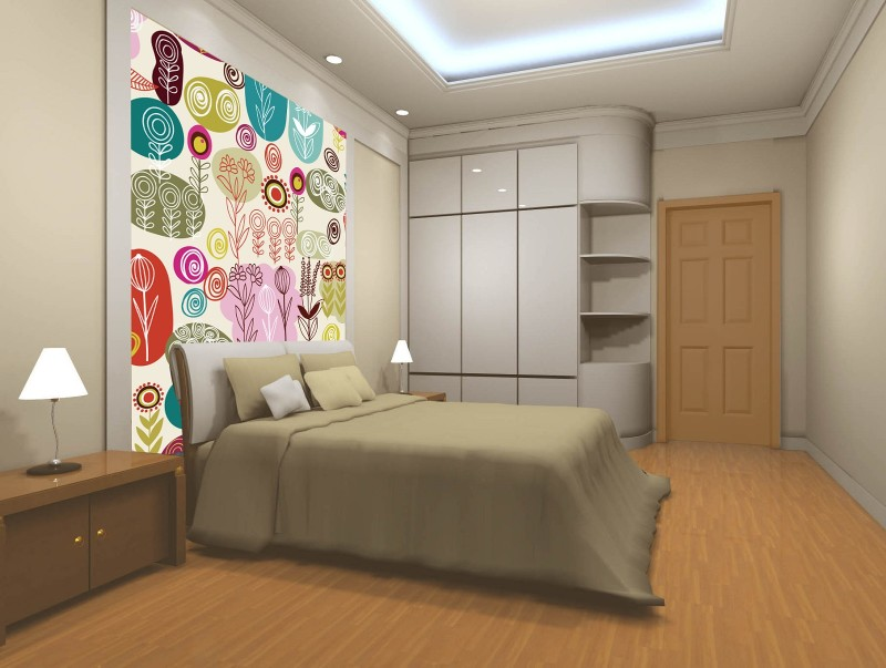 2015 new arrival real european castle interior scenery for 3d wallpaper interior design
