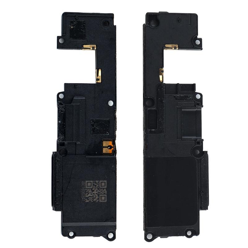 Loud Speaker Buzzer Ringer Loudspeaker Flex Cable Ribbon Replacement Spare Parts For Oneplus 3 3T 5 5T 6 6T