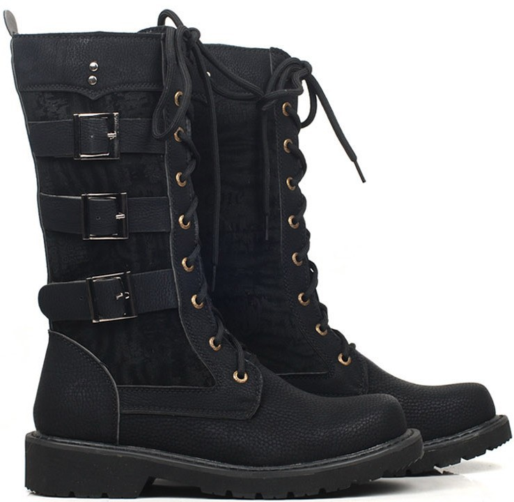 2014 High Fashion Shoes For Men Leather Boots Men S Boots Winter