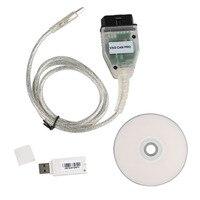 Automobiles Fault Diagnostic Scanner Tool Obd 2 Car Diagnostic S W Version 5 5 1 VAG