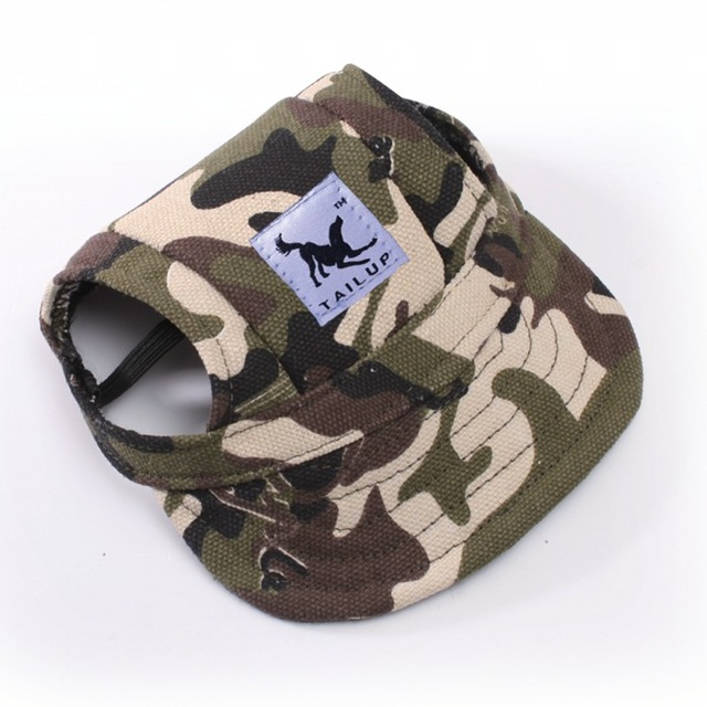-TAILUP-Dog-Hat-fashion-design-Pet-product-Sports-Baseball-Cap-multicolored-Oxford-Cloth-breathable-handsome.jpg_640x640 (3)