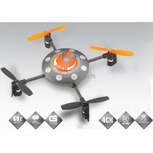 UOYIC new design rc toys RC helicopters |2.4G 4CH 4-Axis RC UFO U816