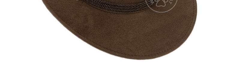 cowboy-hat-women-man_06