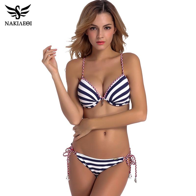 Bathing bikini suit womens