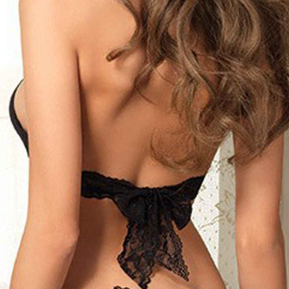 Сексуальное Кружевное боди, женское белье, черное кружевное женское белье, эротическое белье, костюмы, соблазнительная прозрачная ночная сорочка
