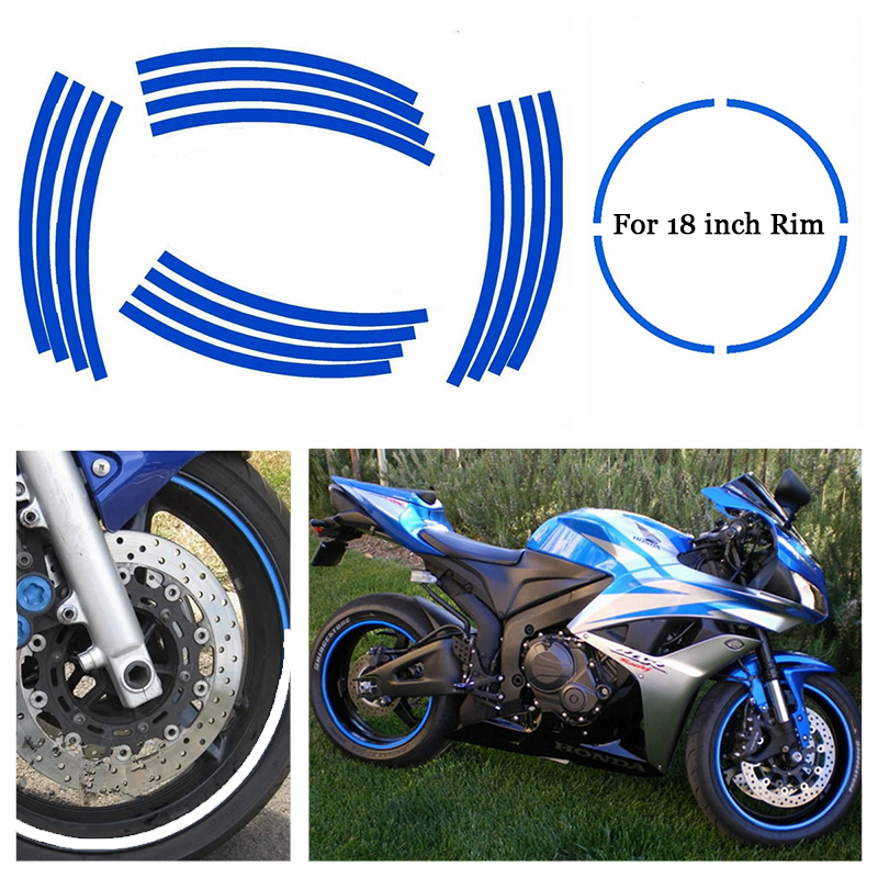 Online Get Cheap Yamaha Tire Sticker Aliexpresscom Alibaba Group - Bmw motorcycle stickers and decals