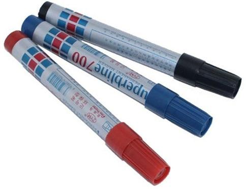 Image result for marker pen