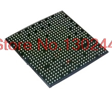10pcs/lot SEMS23 BGA In Stock-in Integrated Circuits from Electronic Components & Supplies