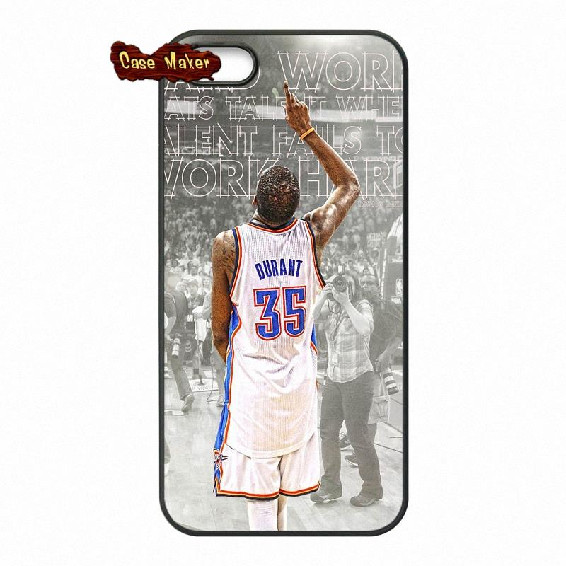 dd1af4f4830f List of Synonyms and Antonyms of the Word  kd phone case