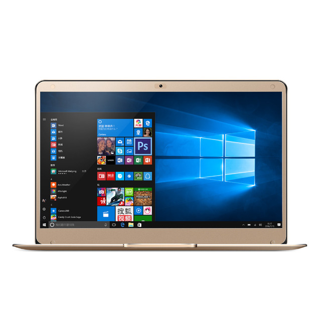 Onda xiaoma 21 laptop intel N3450 Quad-Core 4GB Ram 64GB Rom 12.5 inch 1920*1080 IPS Win 10 Dual-Band WiFi support SSD extend