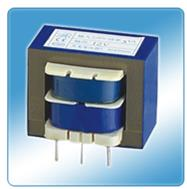 pcb transformer ei transformer 13x20 5w 5 pin 220v 24v pin voltage 5 Wire Transformer pcb transformer ei transformer 13x20 5w 5 pin 220v 24v pin voltage can be customized