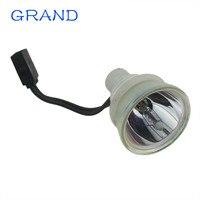 GRAND Projektor Lampe SHP119 RLMPFA 032WJ Nackte Glühbirne für SHARP AN-F212LP/PG-F262X PG-313X XR-X32 PG-F212X PG-F255W GLÜCKLICH BATE